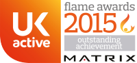 Flame awards 2015